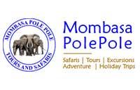Mombasa Pole Pole Safaris